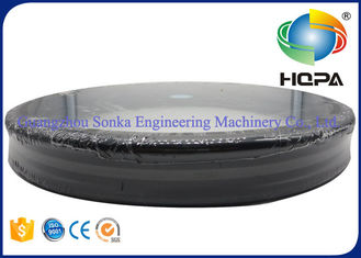 High Tensile Strength O Ring Oil Seal 20946-82707 With HNBR + IRON Materials