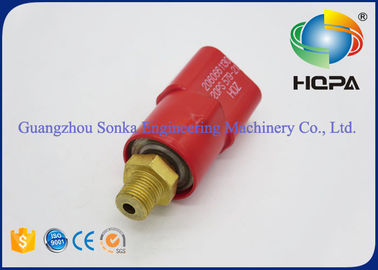 206-06-61130 20PS579-21 Pressure Sensor Switch For Komatsu PC200-7 Excavator
