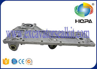 Çin Billet Aluminum Excavator Engine Parts Assembly 6207-61-5210 , High Precision Tedarikçi