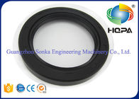 Çin AH3297E NOK TC Oil Seal With 70-90 Shore A Hardness , Professional Customized şirket