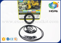 Pump Seal Kiti